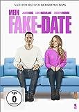 Mein Fake-Date
