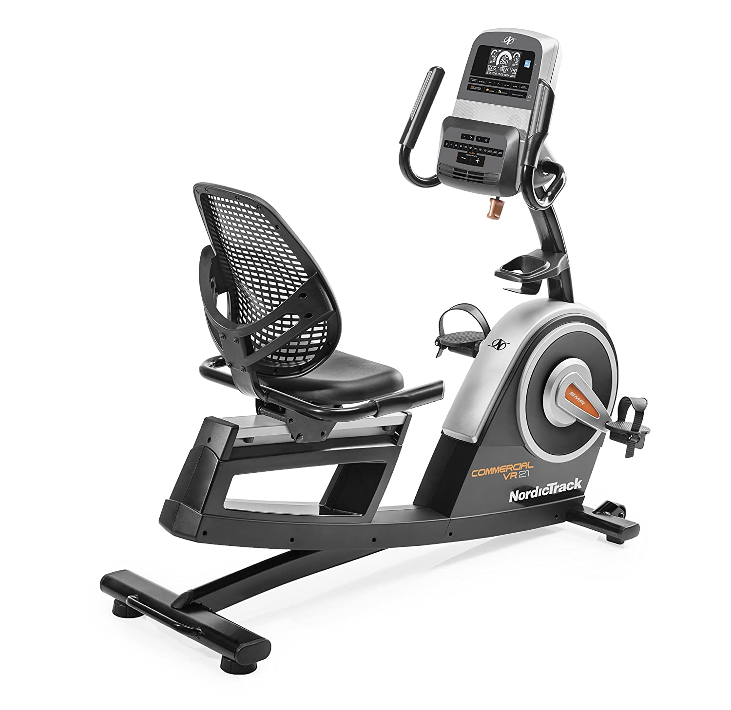 best bikes for home gym