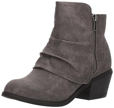 Women's Alda Fashion Boot