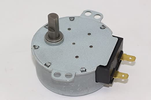 LG 6549W1S018A SSM-23H - Motor giratorio universal para ...