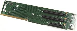 HP ProLiant DL380 G5 PCI Riser Board- 408786-001