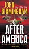 After America (The Disappearance Book 2)
