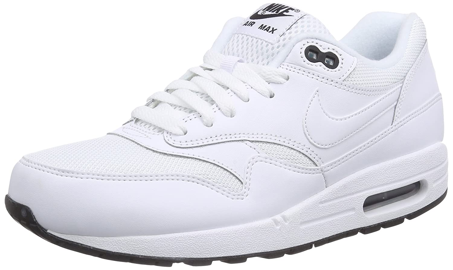air max 1 essential on sale off 58%