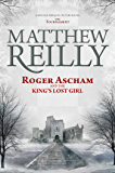 Roger Ascham and the King's Lost Girl (Tournament)