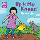 Up to My Knees! (Storytelling Math)