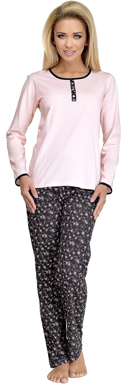 Merry Style Women Pyjamas 961