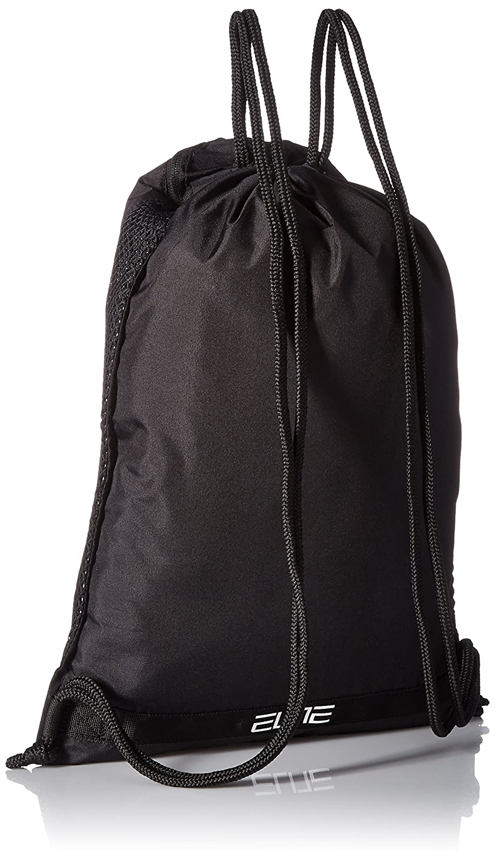Nike Hoops Elite - Tasche für Herren e0569a393525d