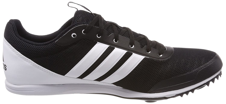 Adidas Herren Herren Herren Distancestar Leichtathletikschuhe, grün  0bfb57