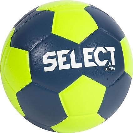 SELECT Handball Kids III: Amazon.es: Deportes y aire libre