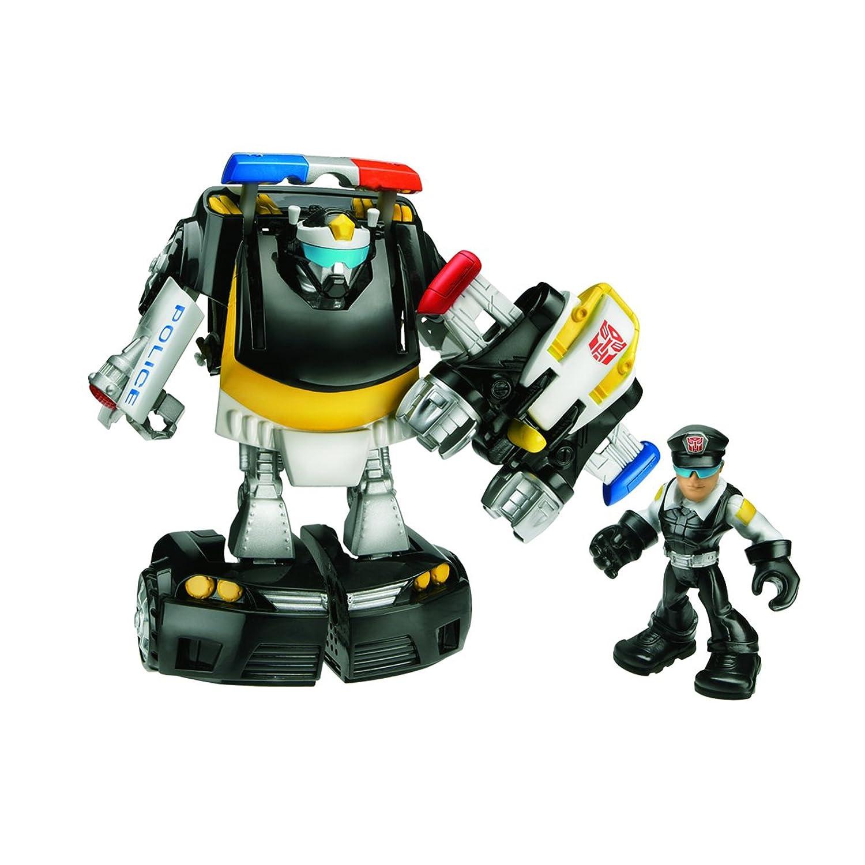 Transformers Rescue Bots|TRANSFORMERS RESCUE BOTS PLAYSKOOL HEROES ...