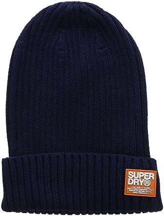 70e4a6eab Superdry Men's Cap