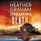 Dreaming Death (The Krewe of Hunters Series) (Krewe of Hunters Series, 32)