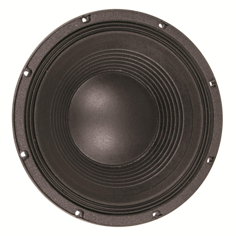 Eminence Professional Series Definimax 4012ULF-8 12'' Pro Audio Speaker, 1200 Watts at 8 Ohms by Eminence (Image #2)