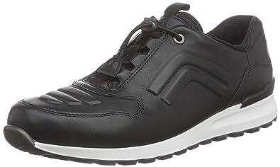 9290915c32c1 ECCO Footwear Womens Women s Cs 14 Toggle