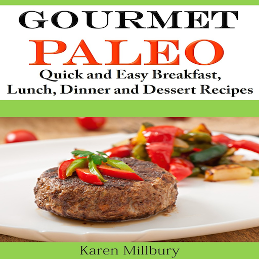 Since it's initial release in , Primal Blueprint Quick&Easy Meals has become one of the best-selling primal/paleo cookbooks of all time, presenting over simple, quick preparations for breakfast, lunch, dinner, appetizers, snacks, sauces, toppings and rubs. All the recipes are designed with speed and efficiency in mind. While at times a prolonged gourmet meal preparation experience.