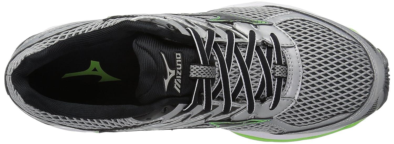 Mizuno Mens Wave Paradox 3 Running Shoe