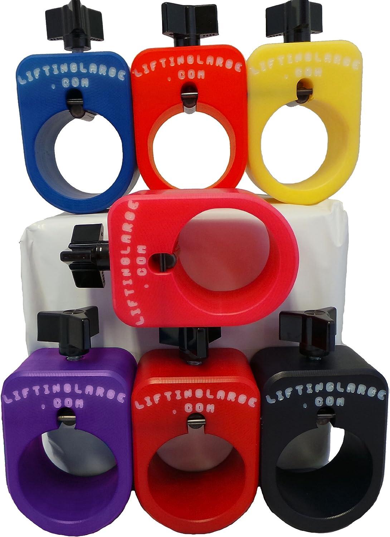 Color : 2.4L, Voltage : 3.7V HNIWDJ 2.4L//min 3.7V//6V//12V//24V Mini Air Pump Electric Micro Vacuum Pump Electric Pumps Booster Motor for Medical Treatment Instrument