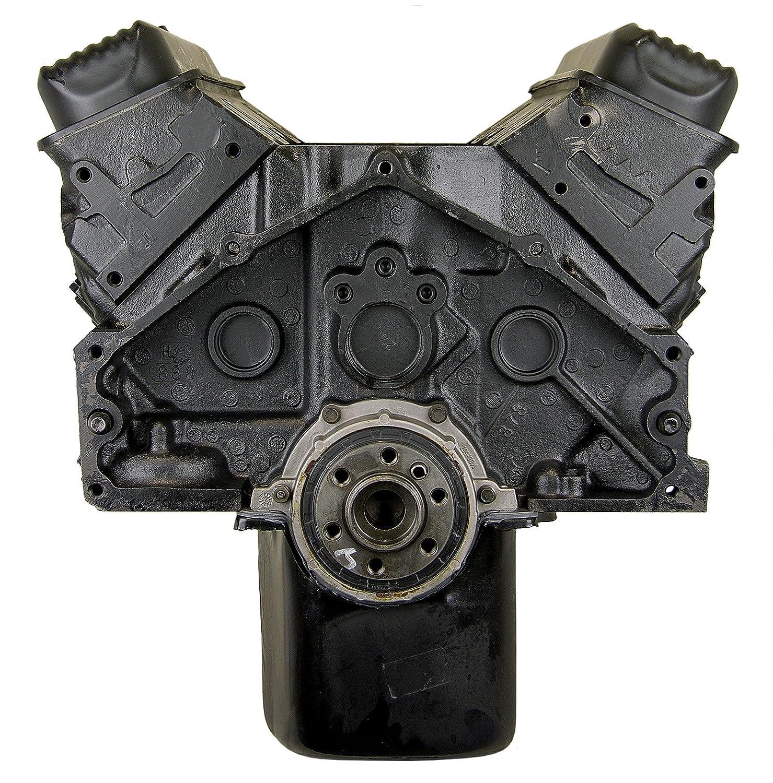 PROFessional Powertrain VCM9 Chevrolet 350 Engine Remanufactured