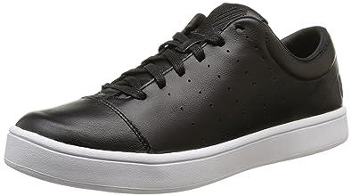 K-Swiss Washburn Herren Sneakers