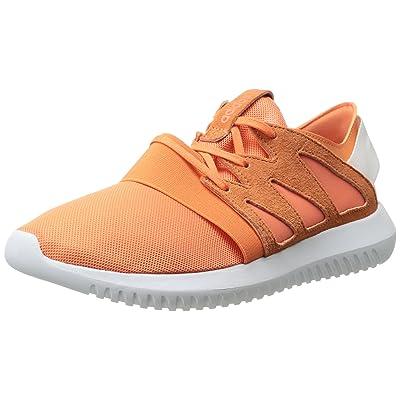 Amazon.com | adidas Originals Women's Tubular Viral Fashion Sneakers | Fashion Sneakers