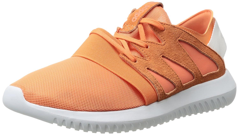 adidas Originals Women's Tubular Viral W Running Shoe