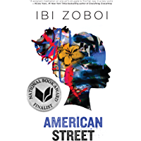 American Street (English Edition)