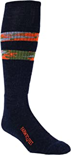 product image for Farm 2 Feet Boise - Lightweight Camo Stripe Graphic Ski comes with a Helicase sock ring