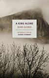 A King Alone (New York Review Books Classics)