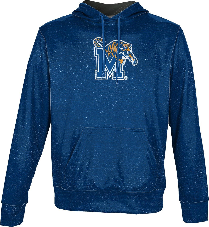 ProSphere University of Memphis Girls Pullover Hoodie School Spirit Sweatshirt Heathered
