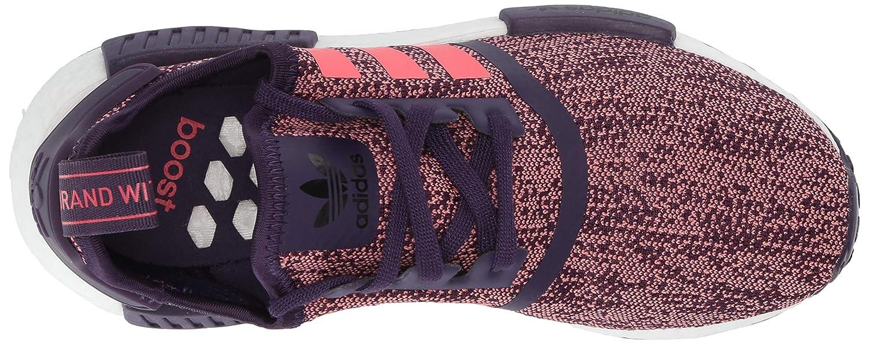 adidas Originals Kids NMD/_r1 Running Shoe