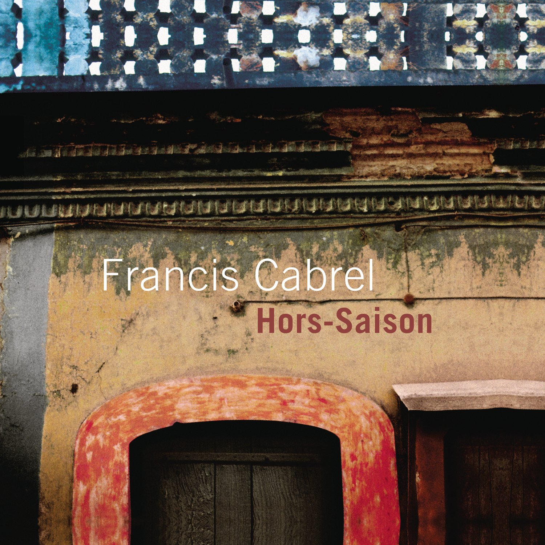 Hors-Saison Ranking TOP4 High quality Vinyl