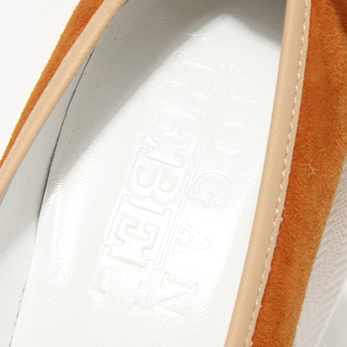 19088 sandali donna HOGAN REBEL scarpa scarpe sandalo donna shoes women [36] Estilo De La Moda Precio Barato 9MEW5nw3UE