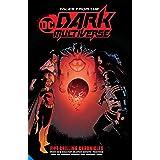 Tales from the DC Dark Multiverse II (Tales from the Dark Multiverse)