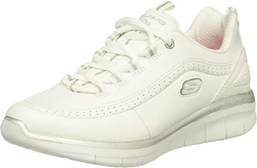 Skechers Damen 12363 Sneaker: : Schuhe & Handtaschen SFQQ0