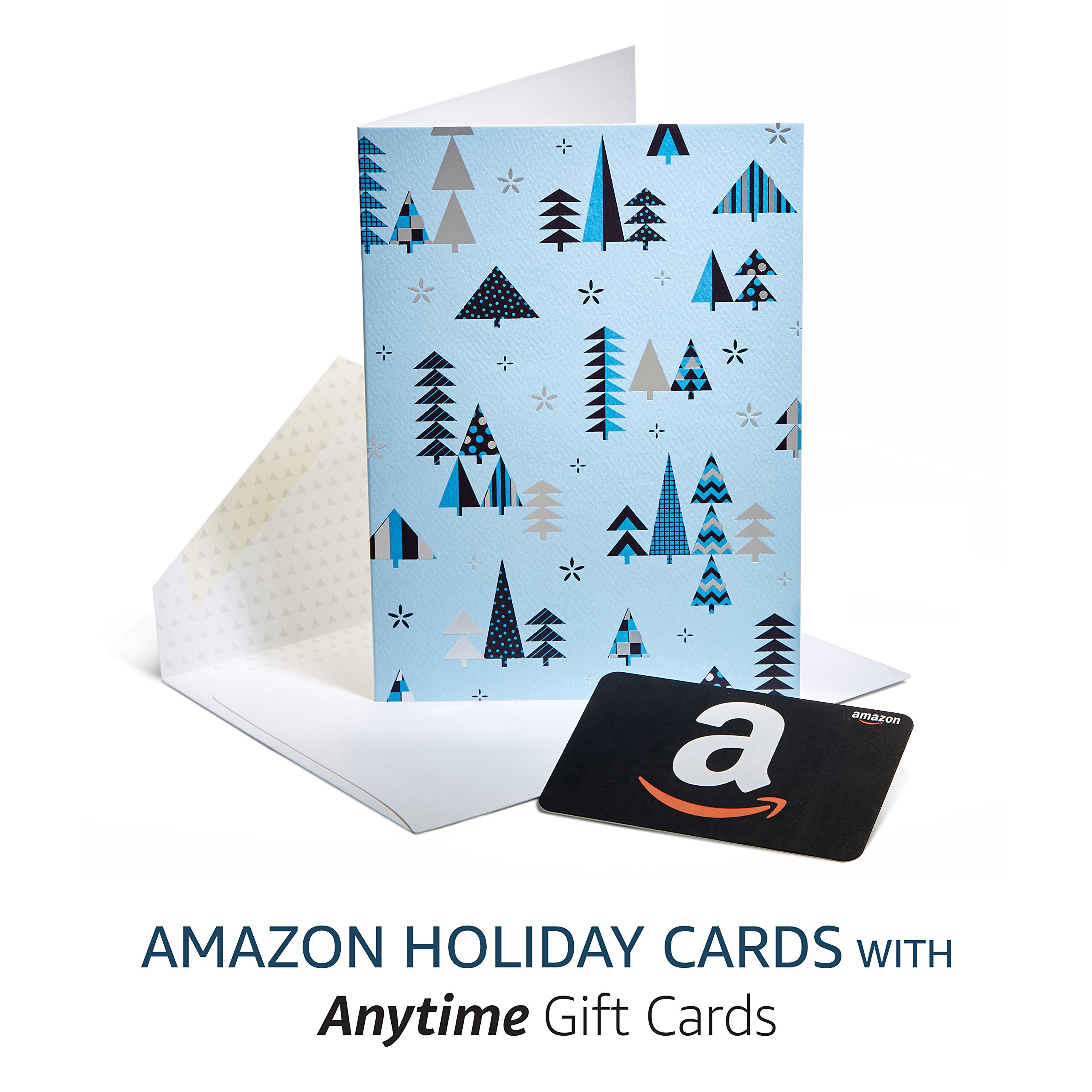 Amazon Holiday Gift Cards Gift Cards