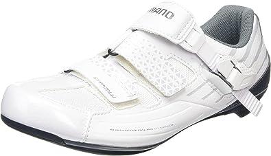 Shimano Rp3 Women, Zapatillas de Ciclismo de Carretera para Mujer
