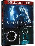 The Ring: Collezione Completa (3 DVD)