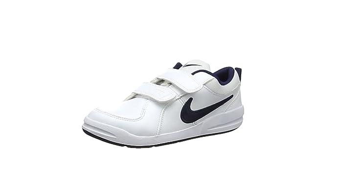 Nike Pico 4 PSV, Chaussures de Tennis Mixte Enfant