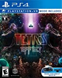 Tetris Effect - PlayStation 4