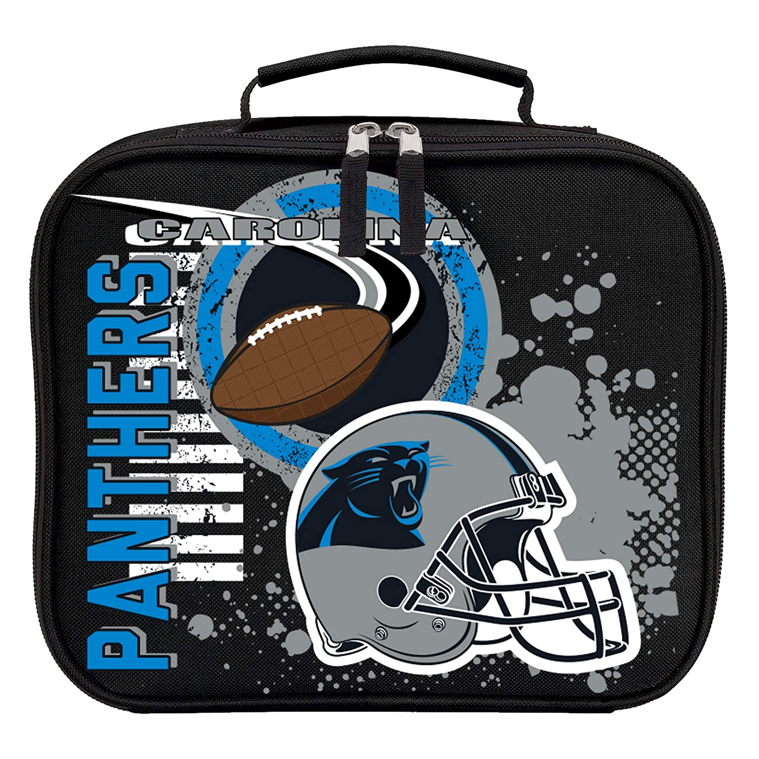 8ef0570bb Amazon.com : Officially Licensed NFL Carolina Panthers