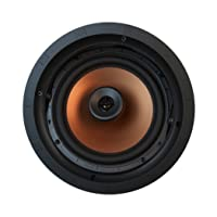 Deals on Klipsch CDT-5800-C II In-Ceiling Speaker