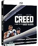 Creed [Francia] [Blu-ray]