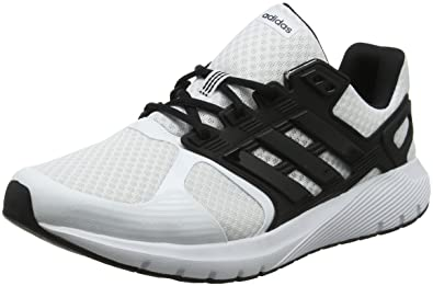 adidas Men's Duramo 8 M Running Shoes