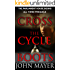All Three Prequels to the Parliament House Books series: The Cross, The Cycle and The Boots (The Parliament House Books Prequels)