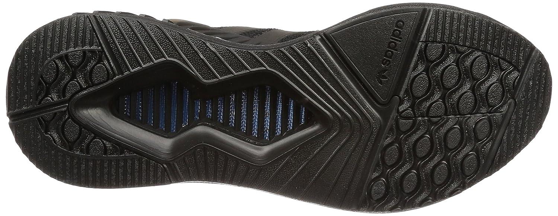 newest fc59c f3463 adidas Climacool 02 17 PK, Scarpe da Fitness Uomo  Amazon.it  Scarpe e borse