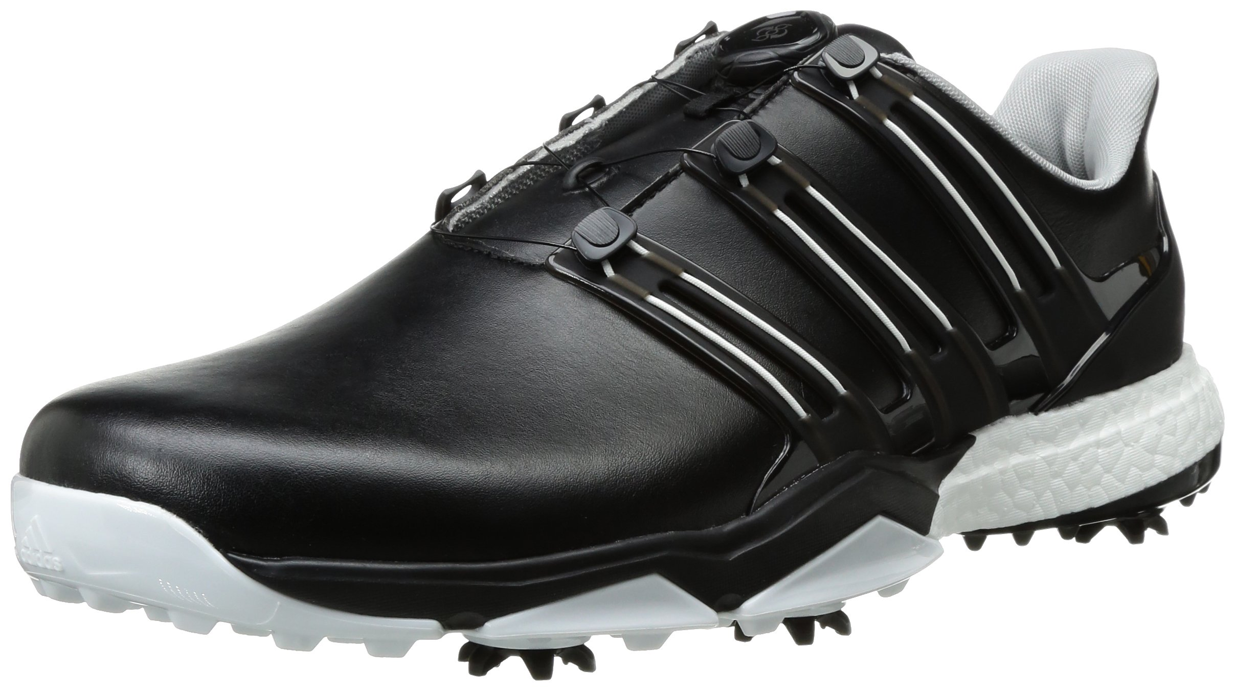 27db40ab3d6 Best Rated in Men s Golf Shoes   Helpful Customer Reviews - Amazon.com