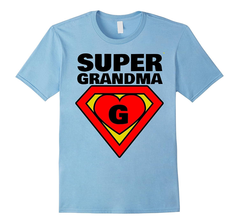 14e4e91f9 Funny Grandma Shirts Amazon