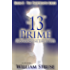 The 13th Prime: Deciphering the Jubilee Code (The Thirteenth Series Book 2)