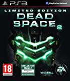 Dead Space 2 - Limited Edition [PEGI]
