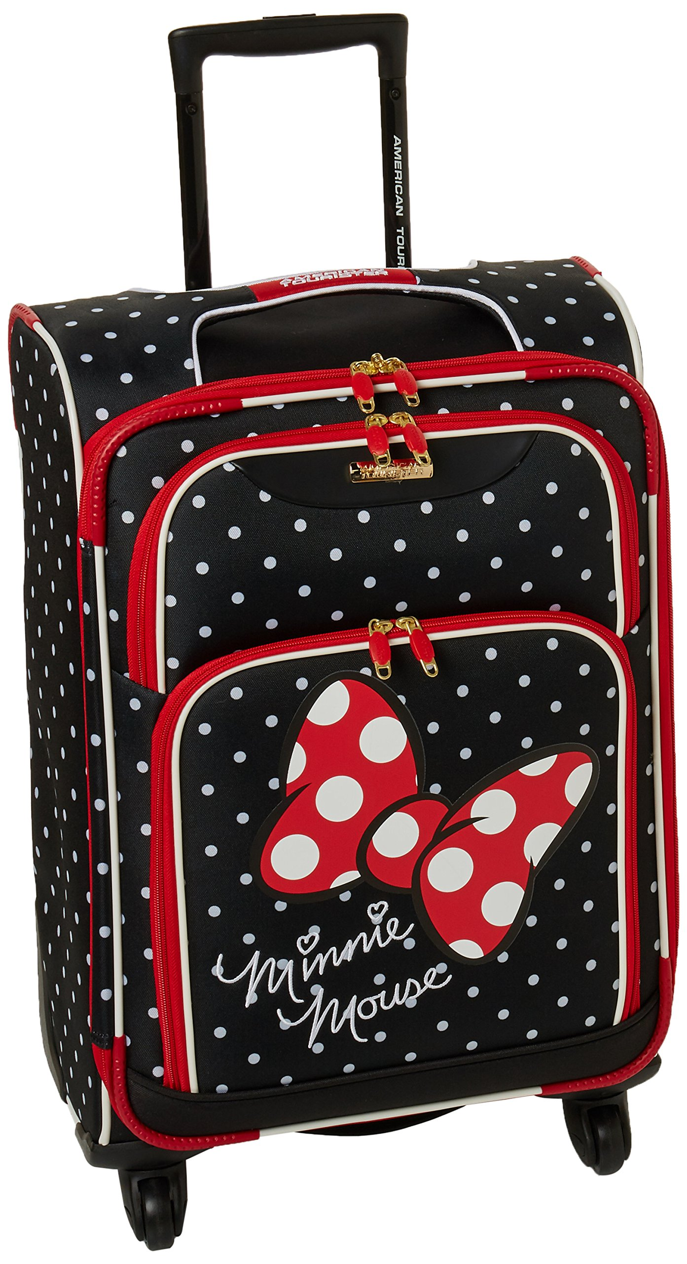 df2741b358ef Best Rated in Luggage & Helpful Customer Reviews - Amazon.com